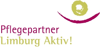 Pflegepartner Limburg Aktiv!