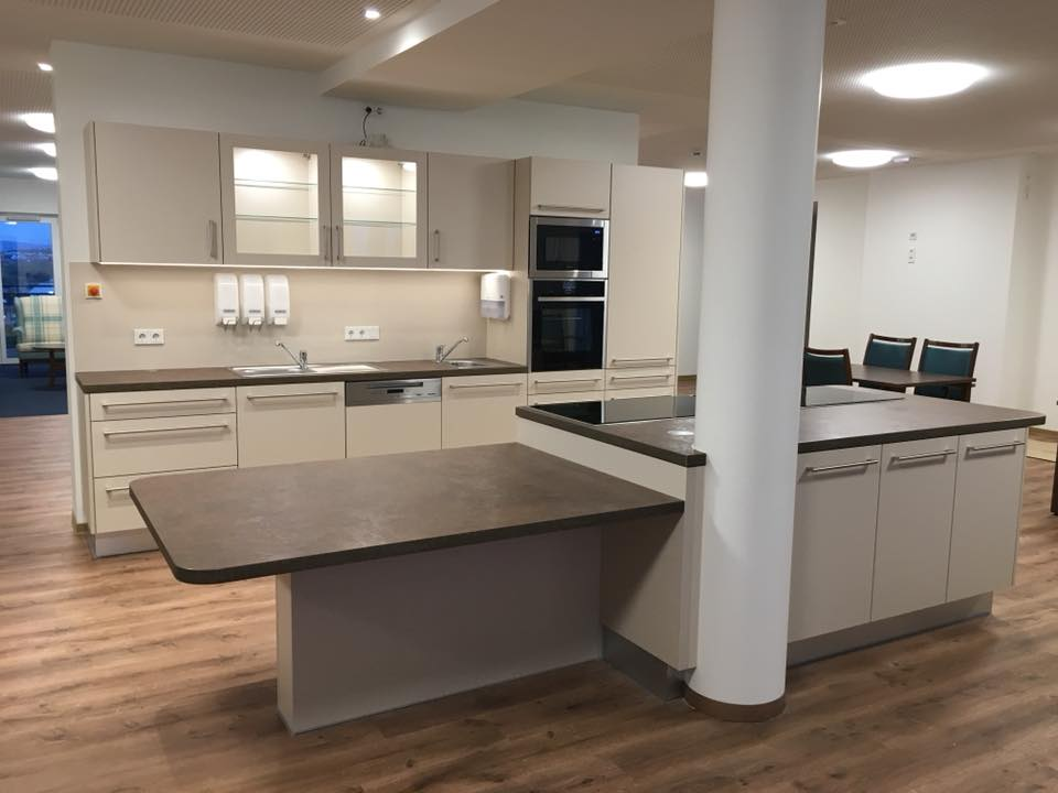 wohnstadt endspurt pflegepartner limburg aktiv. Black Bedroom Furniture Sets. Home Design Ideas